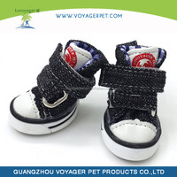 Buy fashion australia style boot women winter boots manufacturer ...