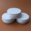 /product-detail/1-0z-white-aluminum-metal-container-round-metal-box-30ml-tin-cans-screw-top-tin-62183035284.html