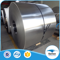 PVC Protection stainless steel tube coil for use in household products