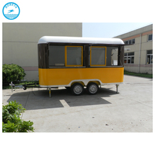 china food trailers electric bike split air conditioner