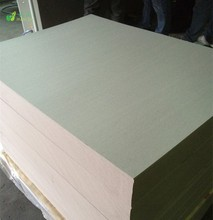 1mm GREY BOARD/2MM CARDBOARD/3MM BOOK BINDING BOARD/4MM GREY CHIP BOARD