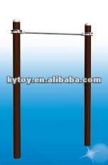 CE outdoor gymnastic equipment(KYH-12806)