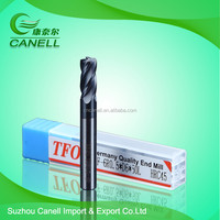 Radius cutting tools, carbide tool bit in suzhou