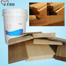 Water Soluble Glue for Woodworking