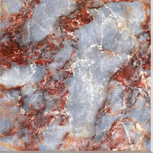 Red Onyx Marble Look Wall Background <strong>Tile</strong>