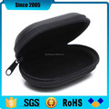 2016 night vision eva reading glasses travel case with strap