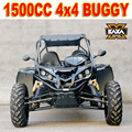 Four Seats1500cc 4x4 Buggy Car