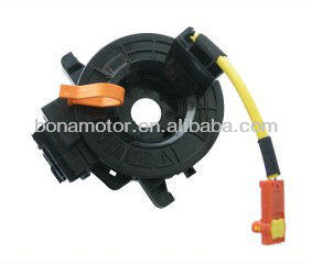 84306-0K050 84306-0K051 Spiral Cable for TOYOTA Camry