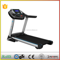 2015 New Treadmill Walker Machine with Treadmill Ipad Holder