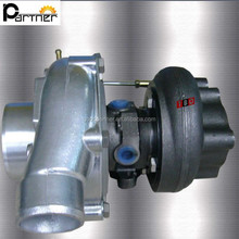 Sales promotion!!! Ball bearing turbocharger GT2871R for racing car