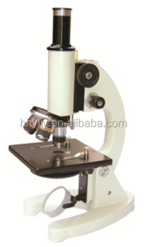 XSP-02-640X laboratory apparatus teaching biological equipment,YULIN brand microscope