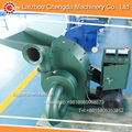 200kg per hour hard wood hammer mill crusher for sale