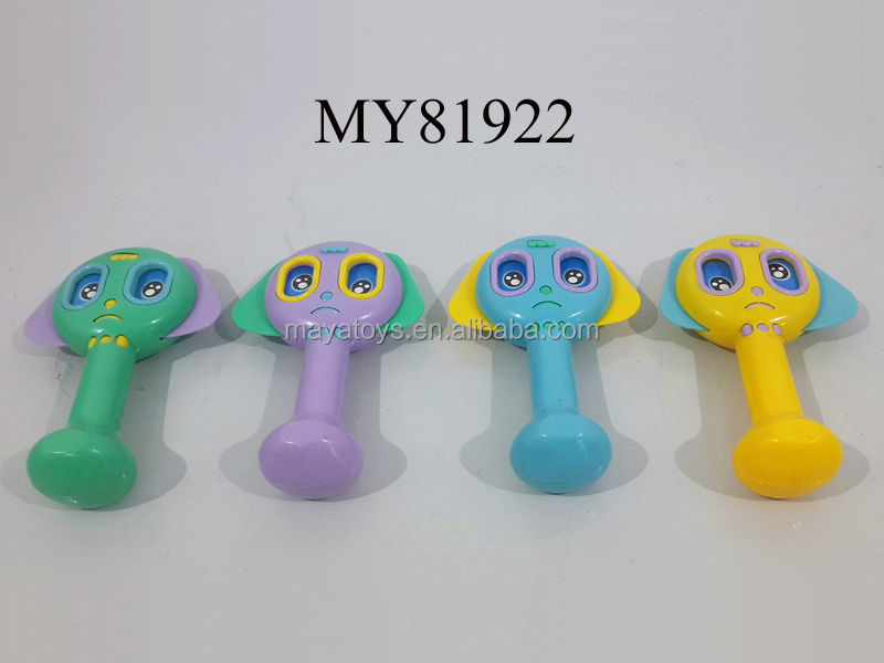 Best Cheap Baby Toys : Wholesale baby rattle online buy best from