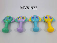 Best Selling Baby Toys China Wholesale 100% Non-toxic Baby Rattle