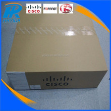 New Cisco ASR1000 Route Processor 1 ASR1000-RP1