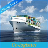 fcl container sea freight shipping cost from shenzhen china to tenerife spain----Ben(skype:colsales31)
