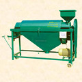PG-3 bean grain seed polishing machine