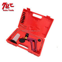 Wholesale Motor Car Repair Tools Manual Vacuum Brake Bleeder repair kit