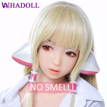 Japanese Female Realistic Life Size Cup Cheap Real Anime Loli Flat Chest Silicone Small Breast Mini Sex Doll
