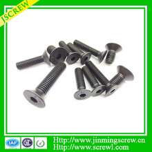 m6 garden furniture bolts