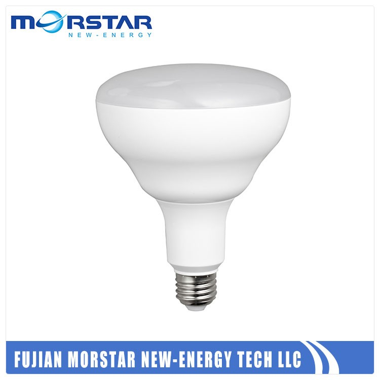 E26 base LED Light 14W 2700k CCT led <strong>bulb</strong> with UL listed