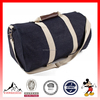 Hot Sell Denim Skateboard Travel Bag (ESX-LB057)