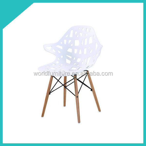 hotel furniture white plastic dining chair alibaba uae