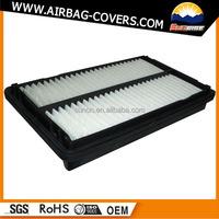 Air Filter Car Accessory