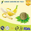 /product-detail/good-water-solubility-dried-banana-powder-green-banana-powder-banana-flour-60462628355.html