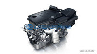 Sell kinds of Lifan Gasoline Car Engines 2.4L 1.8L