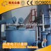 SUNITE/ AAC /brick making machine-foaming and curing room