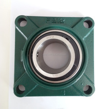 Hot sale UCF series Pillow Block Bearing UCF214 With Competitive price