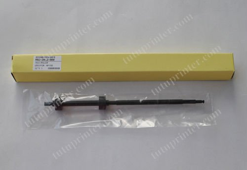 For Hp 1100/3200 paper feed roller