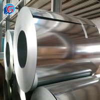Bulk wholesale ASTMA653 prepainted galvanized steel