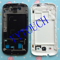 YYTOUCH-Wholeslae Mobile phone S3 i9300 back cover