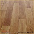 hot sale wood pvc flooring for living room floor tiles sizes