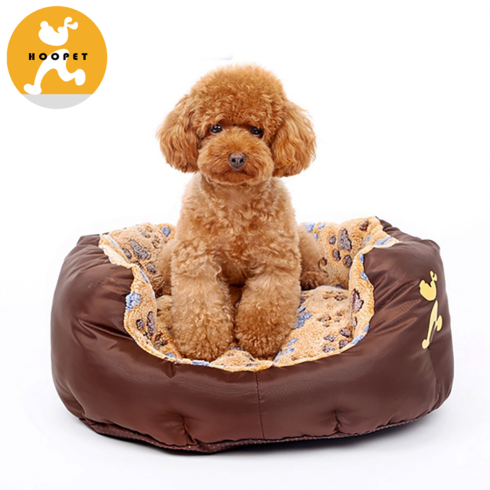 Special Design Waterproof New Product Indoor Dog House Bed