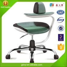 XYL Best Quality Oem Service Office Chairs Bangalore