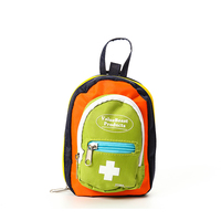 New product Travel mini first aid kit bags medical survival kit