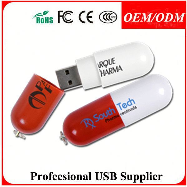Hot,NEW!!! unique led plastic pen drive,usb,usb flash drive with pedometer for promotion,paypal/Escrow accept