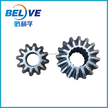 Chinese factory price of spur gears