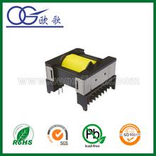 ETD29 220V 12V high frequency transformator