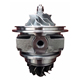 TD04 Turbo cartridge chra core 49177-01504 MD194843, MR355223 For 1993- Mitsubishi Pajero turbocharger