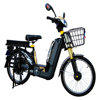 Latest 40km/h 48v lead acid battery 350w electric Bicycle/heavy loading electric motorcycle /cheap ebike