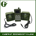 Professional quail audio devices hunting bird call with 210 songs