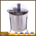 Bee Equipment Stainless Steel 6 frames Electric Honey Extractor