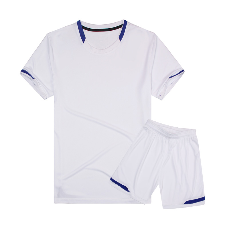 Custom Jerseys China Guangzhou Cheap Football Teams T-shirts ...