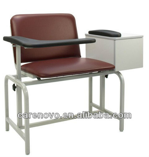 Model ED-03 phlebotomy chairs for sale