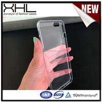 Wholesale high quality blank phone case,Blank Sublimation Phone Case for iphone 6