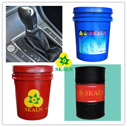 Honda Toyota and Nissan Vehicle Transmission Oil 200L per drum